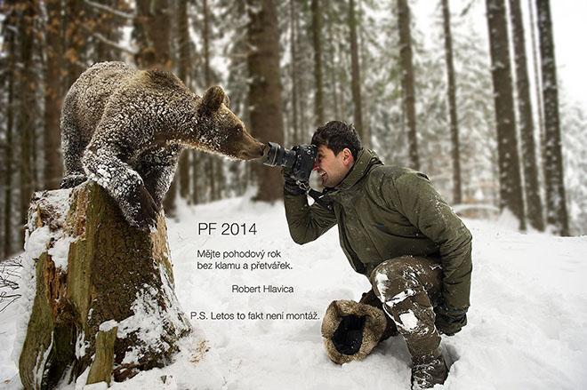 PF_2014web